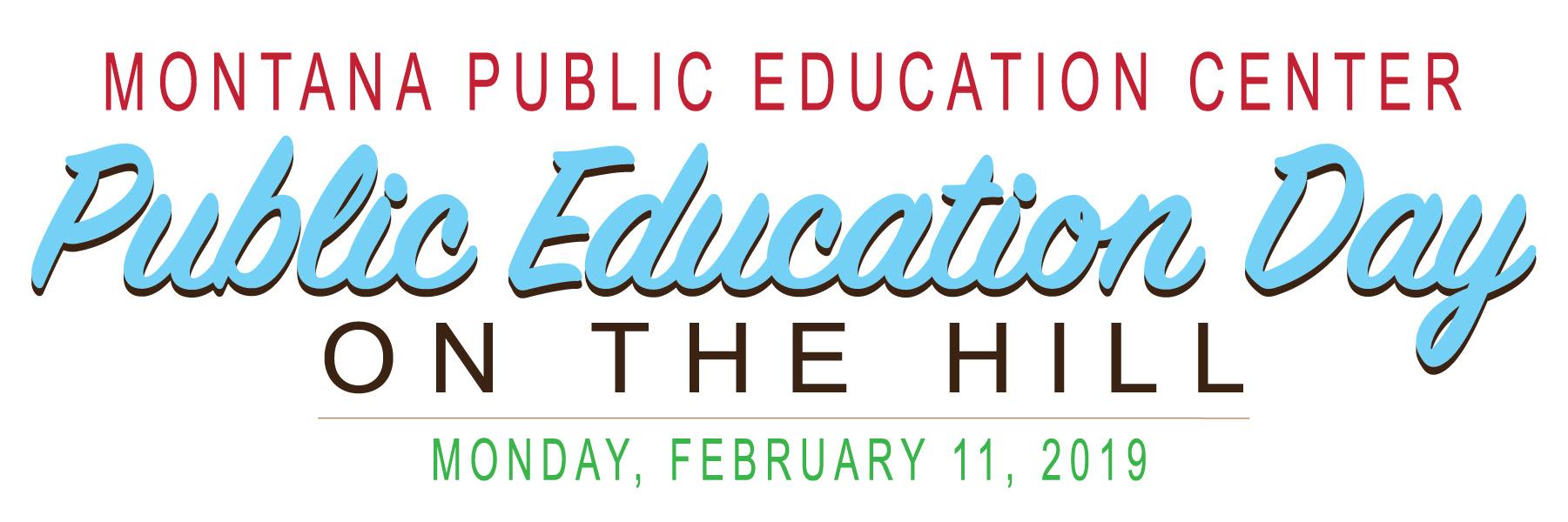 Public_Education-Day-onthe-Hill-2019.jpg - 216.81 Kb