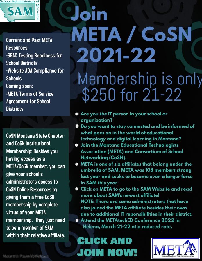 META 2021-22 Member Benefits.jpg - 653.98 Kb