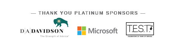 MCEL_Platinum_Sponsors.png - 17.04 Kb