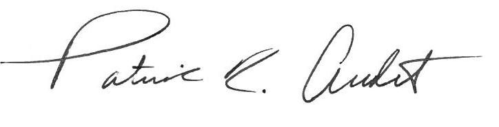 audet_signature.png - 35.43 Kb