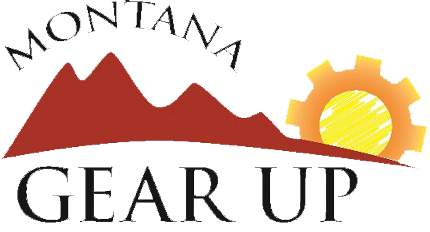 GEAR-UP-Logo.png - 65.97 Kb