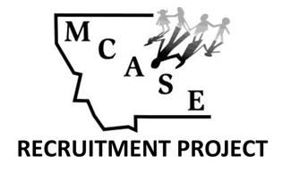 MCASE_Recruitment_Project_Logo.jpg - 7.90 Kb