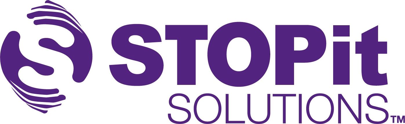 STOPit Solutions Purple (1).png - 32.25 Kb