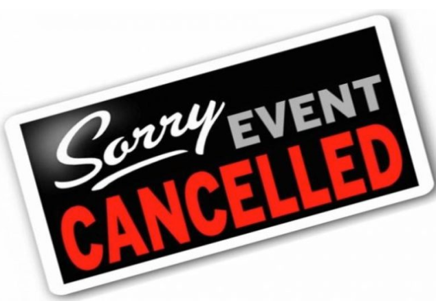 Event_Cancelled.png - 227.01 Kb