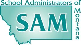 sam logo-smaller.jpg - 55.28 Kb