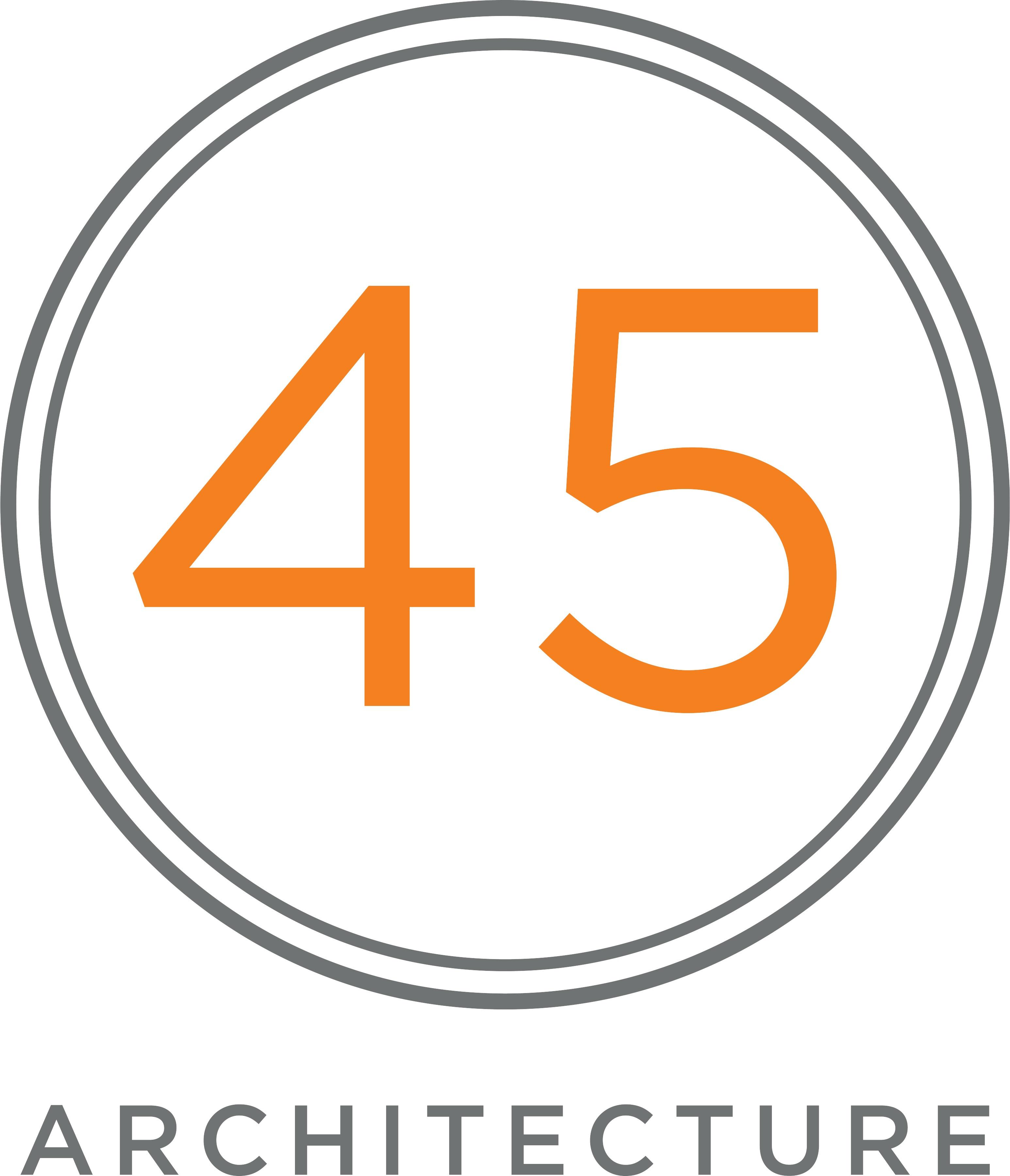 45 Arch Logo.jpg - 488.12 Kb