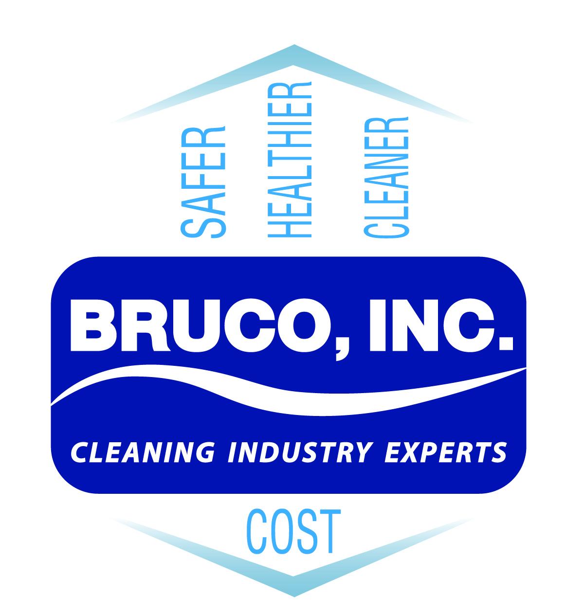 BRUCO Lower Cost Logo.jpg - 883.12 Kb