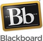 Blackboard.jpg - 5.20 Kb