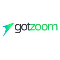 GotZoom Logo.png - 9.21 Kb
