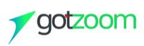 GotZoom.png - 9.87 Kb