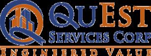 QuEst Logo.png - 48.23 Kb