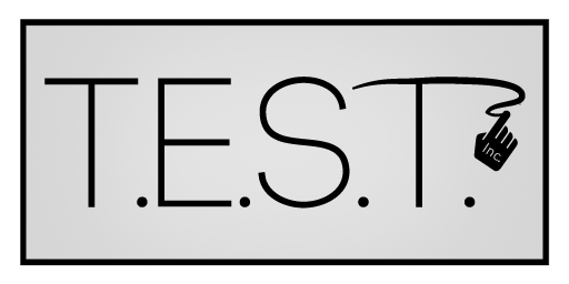 TEST Logo.png - 15.64 Kb