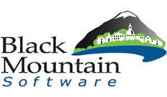 black_mountain.jpg - 5.93 Kb