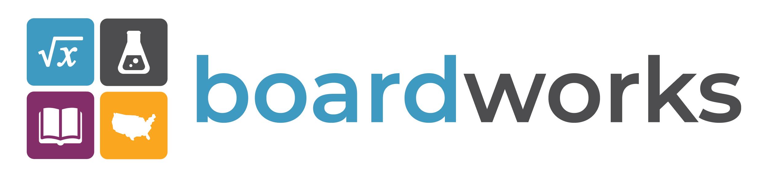 boardworks.png - 76.54 Kb