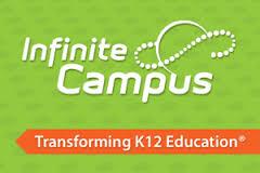 infinite_campus.jpg - 7.35 Kb