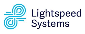 lightspeedsystems.png - 5.95 Kb