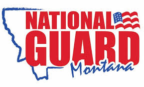 national_guard.jpg - 13.16 Kb