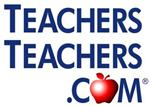 teachers-teachers.jpg - 5.66 Kb