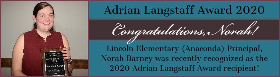 Adrian_Langstaff_2020.png - 216.13 Kb