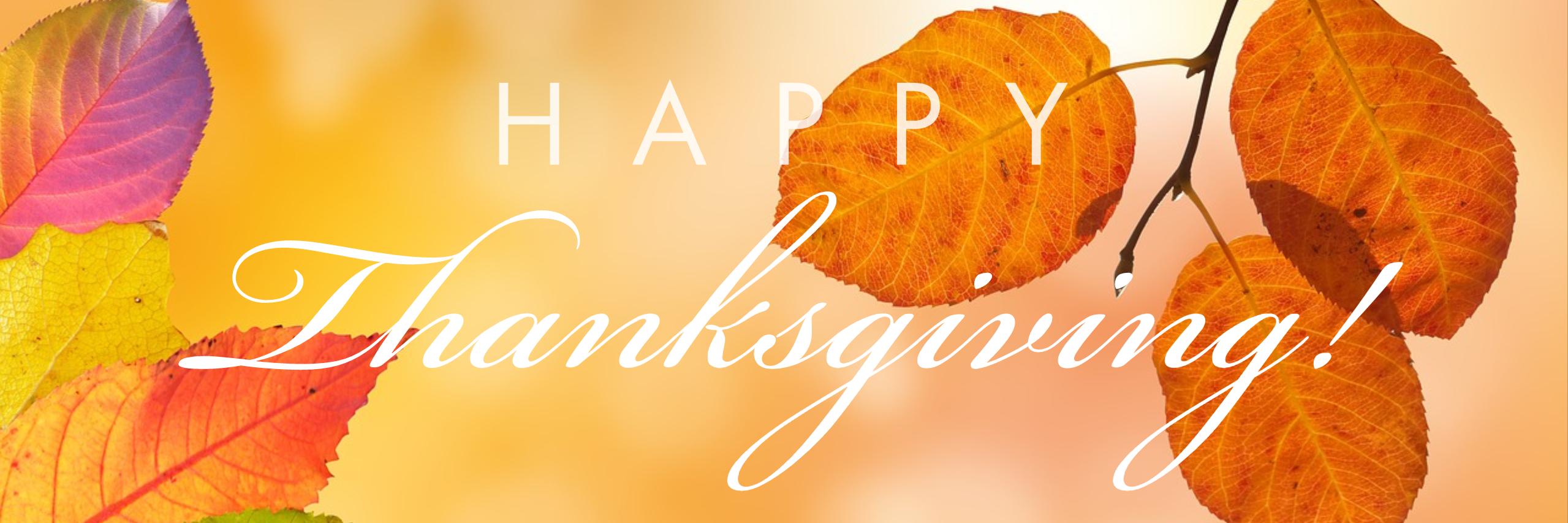 Happy_Thanksgiving_2018.jpg - 1.48 Mb
