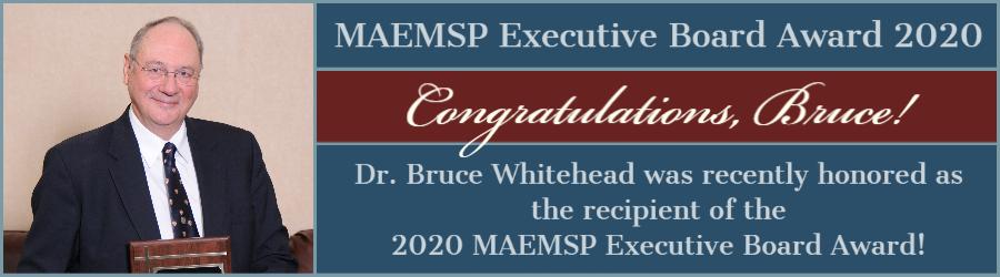 MAEMSP_Board_2020.png - 204.88 Kb