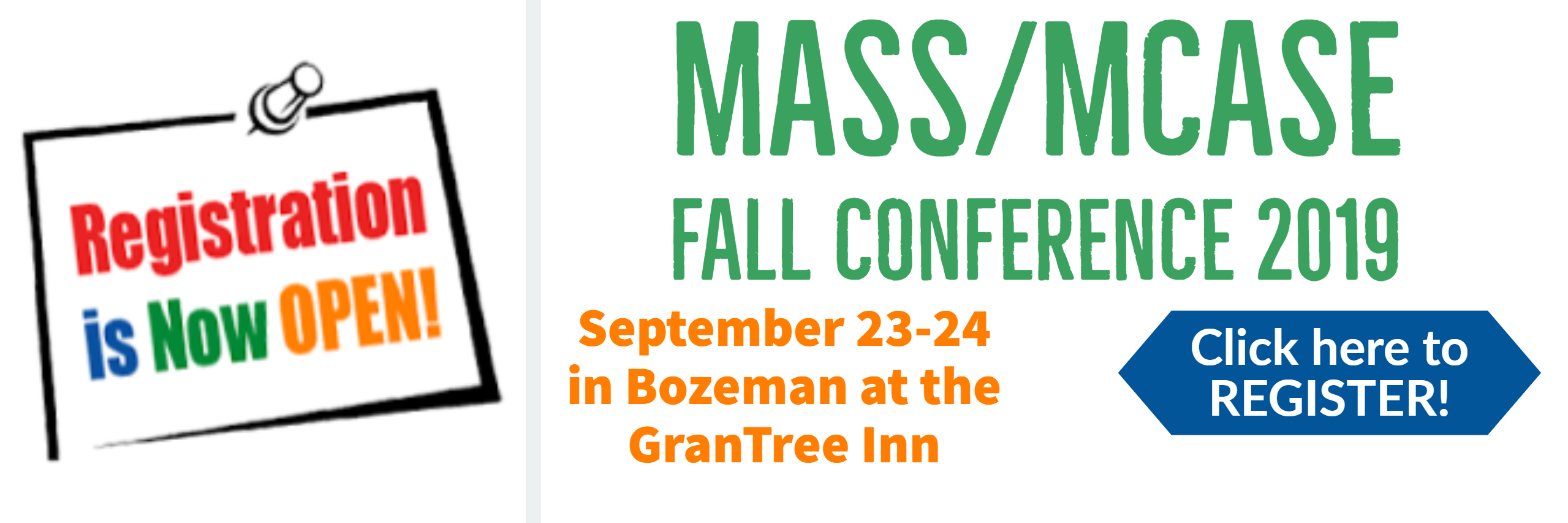MASS_MCASE-Fall-Conference-2019 .png - 511.79 Kb