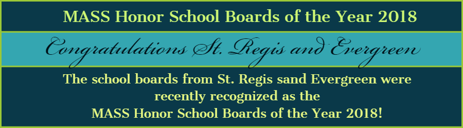 MASS_School_Board_Awards_2018 .jpg - 181.60 Kb