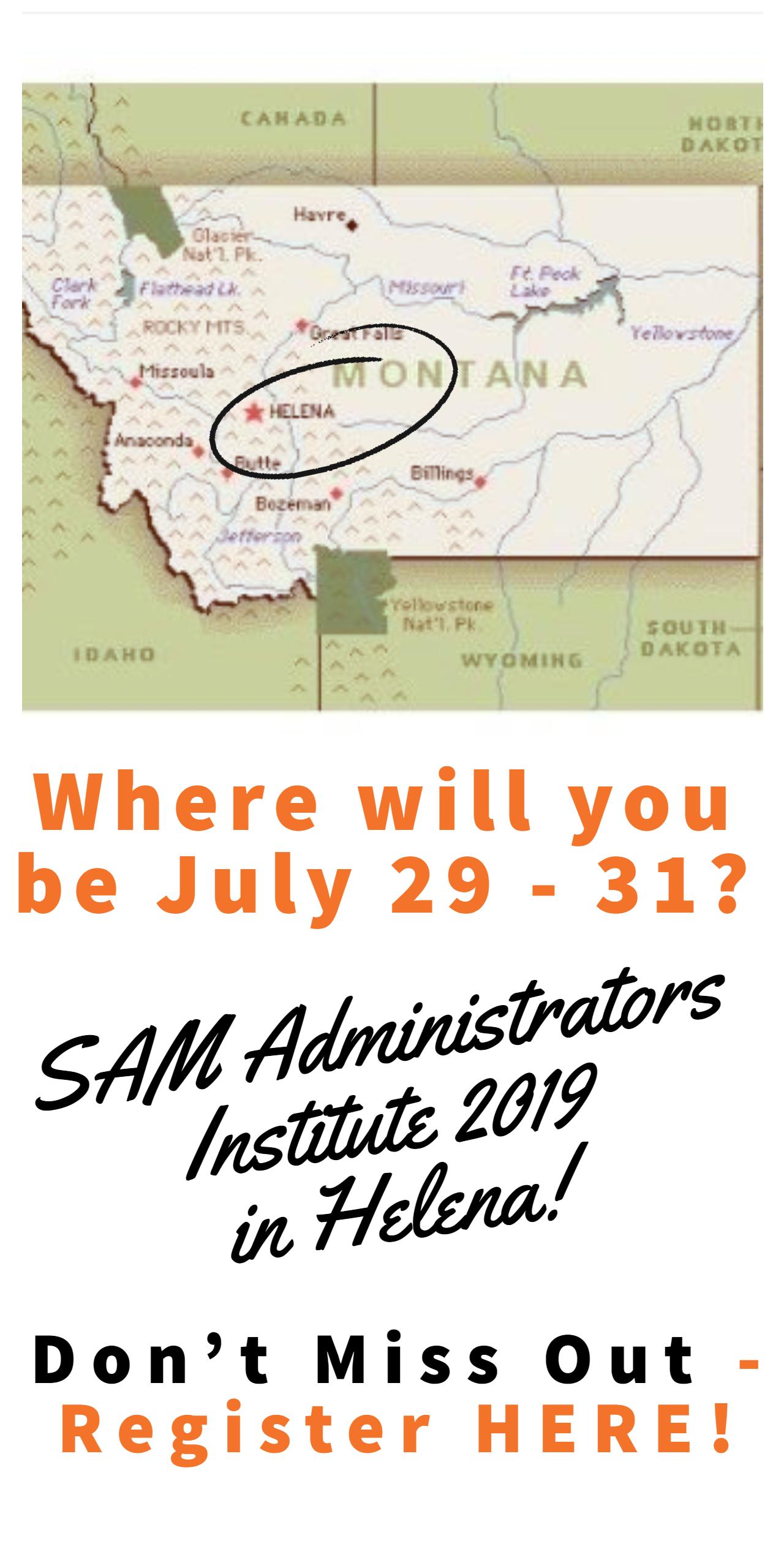 SAM_AI_2019-bulletin.png - 1.38 Mb