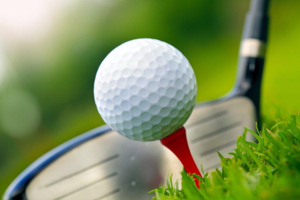 golf.jpg - 57.86 Kb