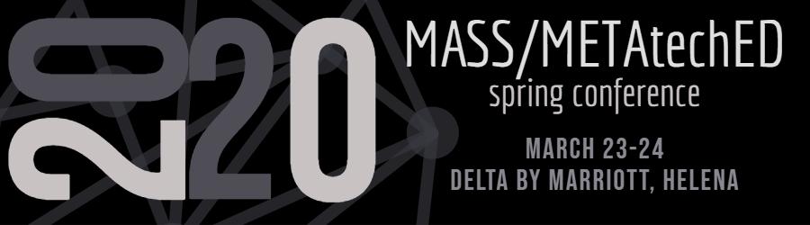 mass_metatech2020.png - 59.12 Kb